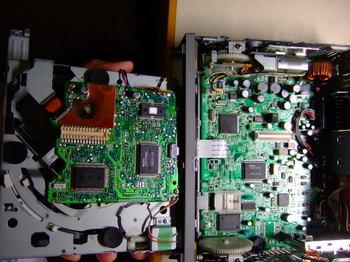 DSCF2235.JPG